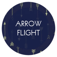 Arrow Flight